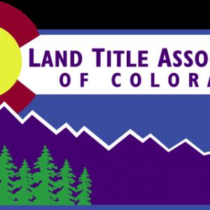 LTAC-Logo