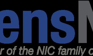 LiensNC-Logo