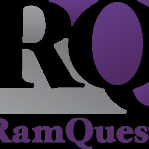 RamQuest-Logo