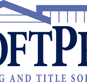 SoftPro-Logo---2013