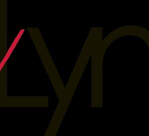 eLynx-Logo
