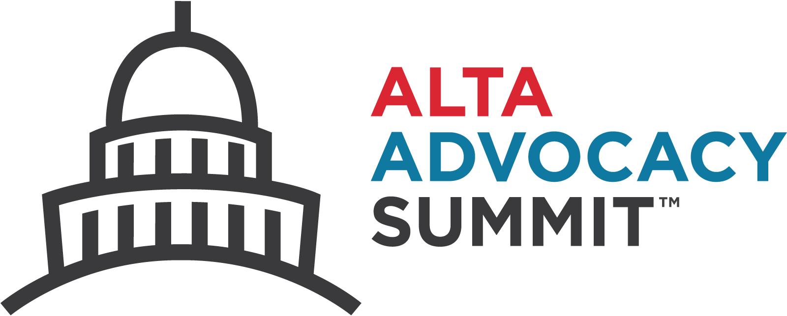 ALTA 2018 Advocacy Summit
