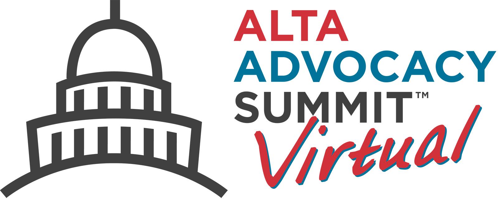 ALTA 2020 Advocacy Summit