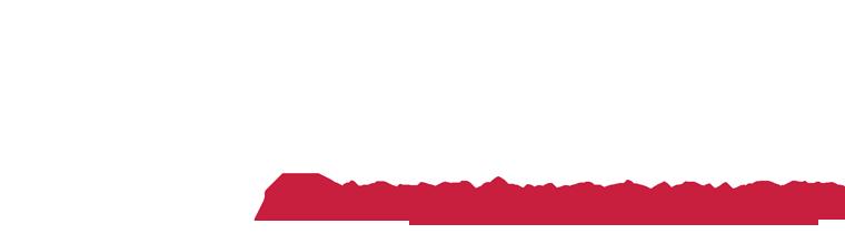 Logo ALTA 2015 Annual Convention