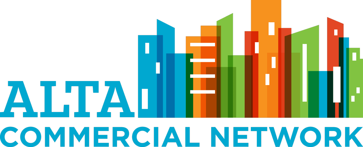 2021 ALTA Commercial Network